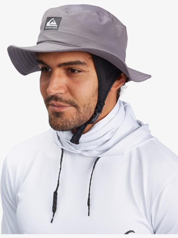 Surfmaster - Boonie Hat for Men  AQYHA04832