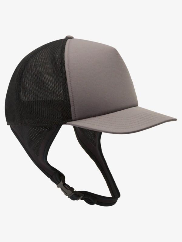 Boardmaster - Surf Trucker Cap for Men  AQYHA04833
