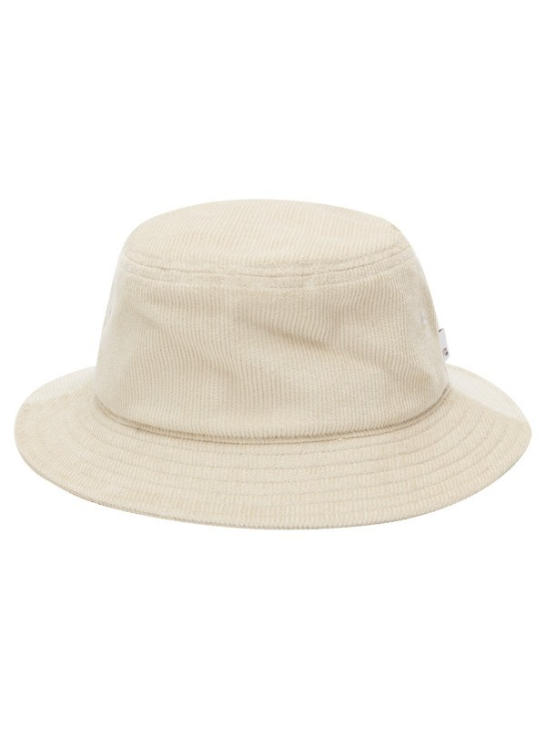 Cord Noggin - Bucket Hat for Men  AQYHA04835