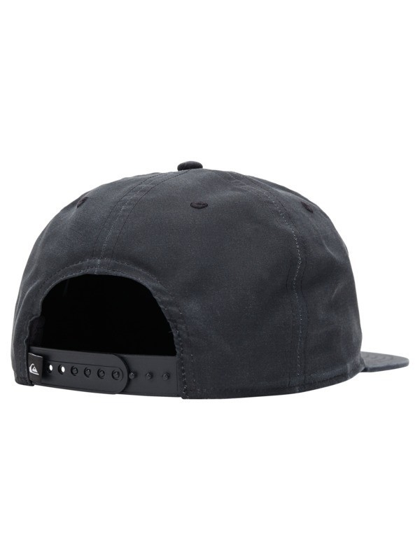 Restrainers - Snapback Cap for Men  AQYHA04838