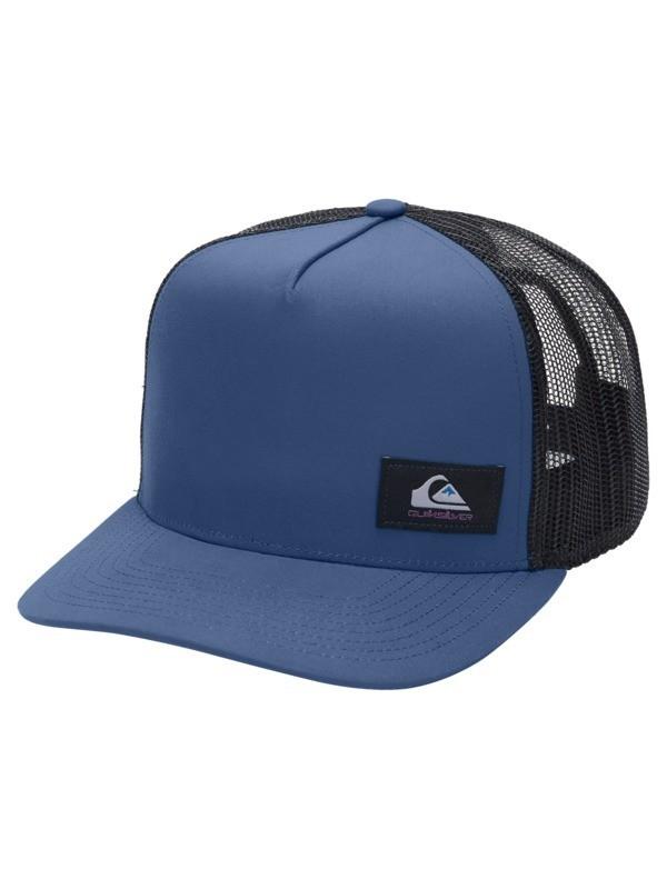 Tech Becky - Trucker Cap for Men  AQYHA04839