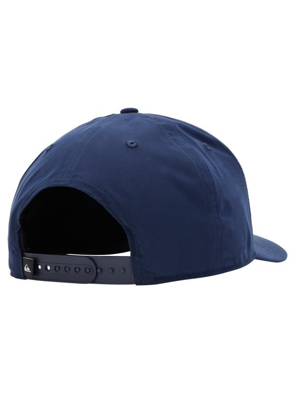 Drainers - Snapback Cap for Men  AQYHA04840