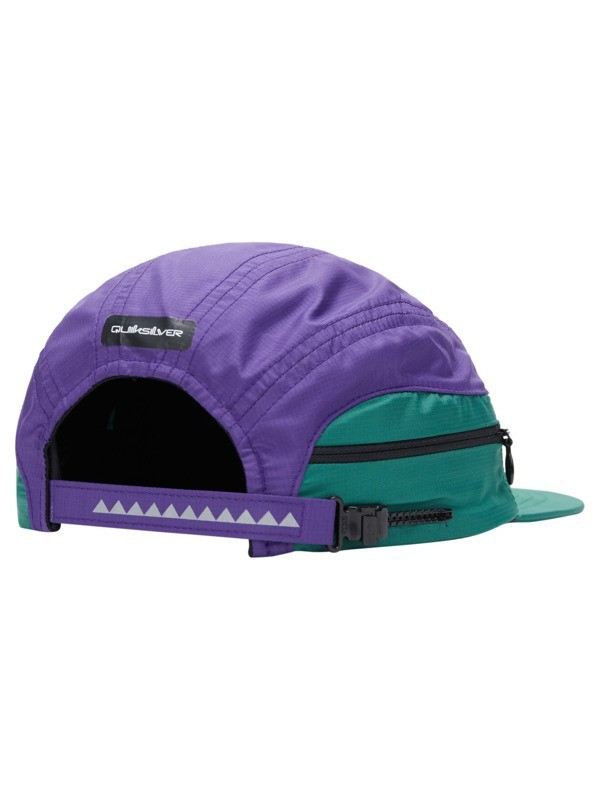 Flowbait - Camper Cap for Men  AQYHA04854