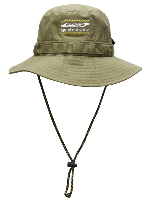 Pitched Out - Boonie Hat for Men  AQYHA04858
