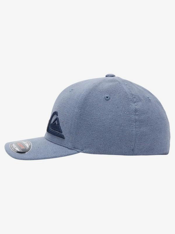 Final - Flexfit Cap for Men  AQYHA04860