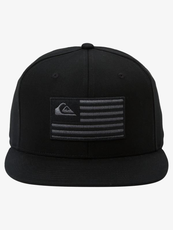 Americo Bro - Snapback Cap for Men  AQYHA04900