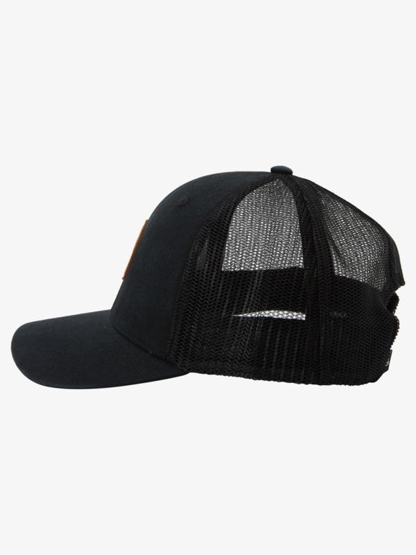 Brick Hollows - Snapback Cap for Men  AQYHA04901