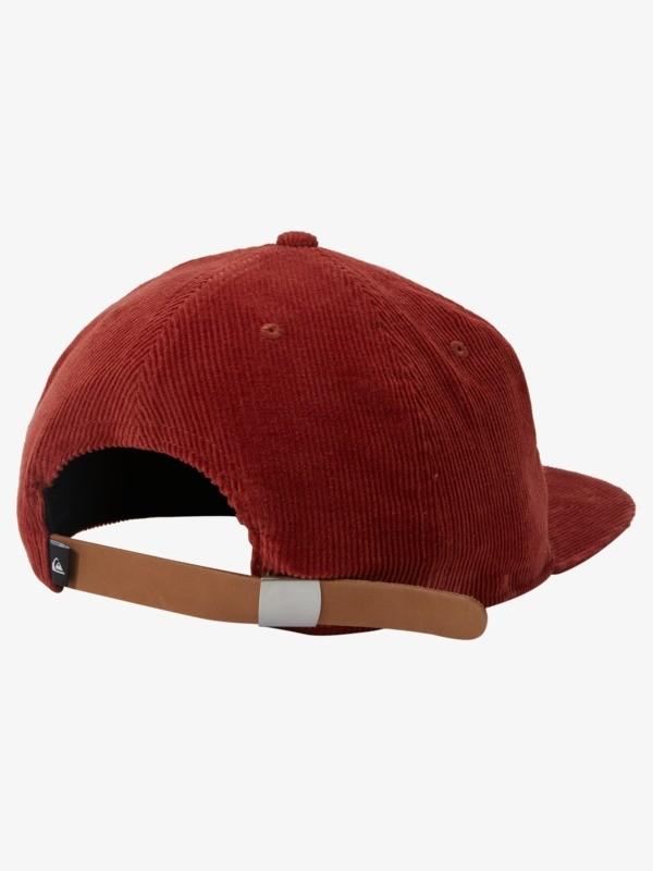Rom Comni - Snapback Cap for Men  AQYHA04907