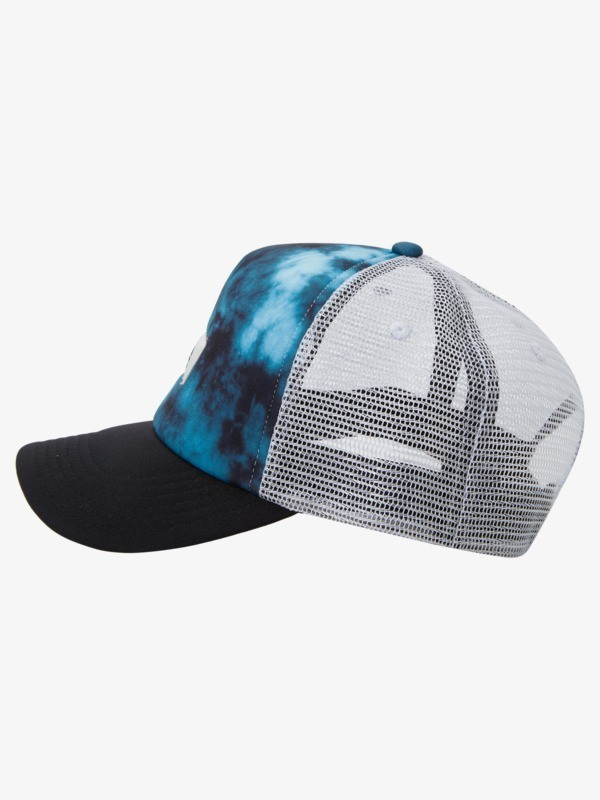 Dazzler - Trucker Cap for Men  AQYHA04911