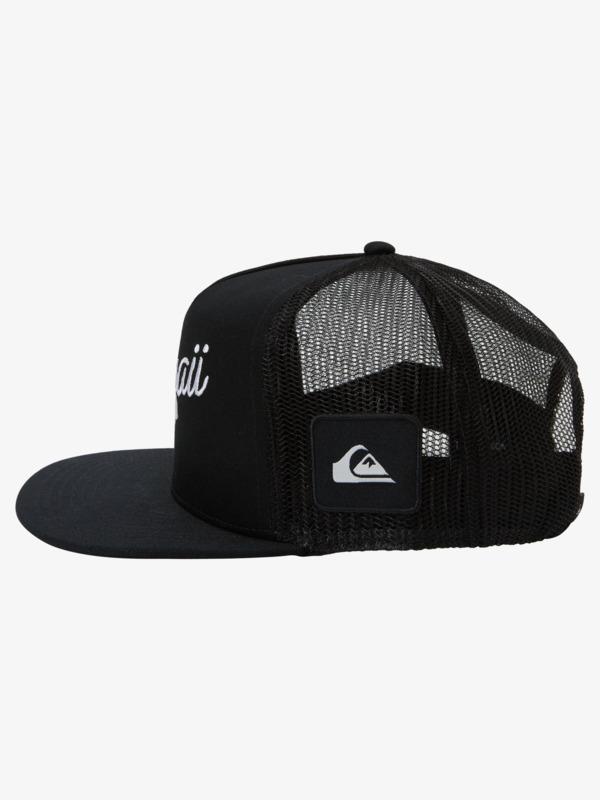 Hi Chain Disguise - Trucker Cap for Men  AQYHA04923