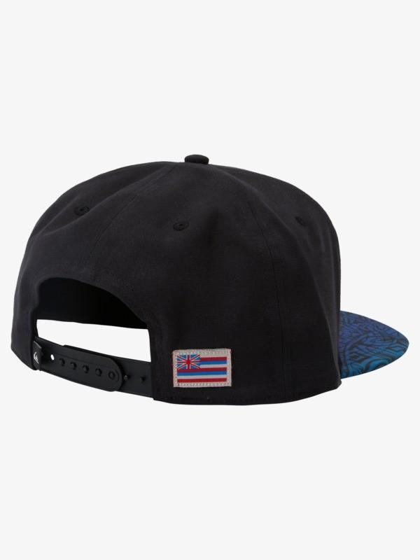 Hi Royal Crown - Snapback Cap for Men  AQYHA04925