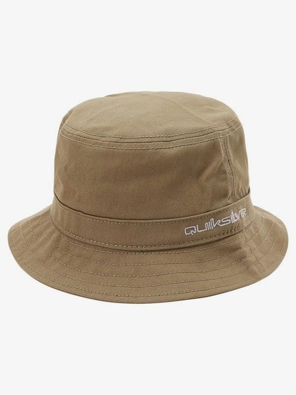 Blown Out - Bucket Hat for Men  AQYHA04932