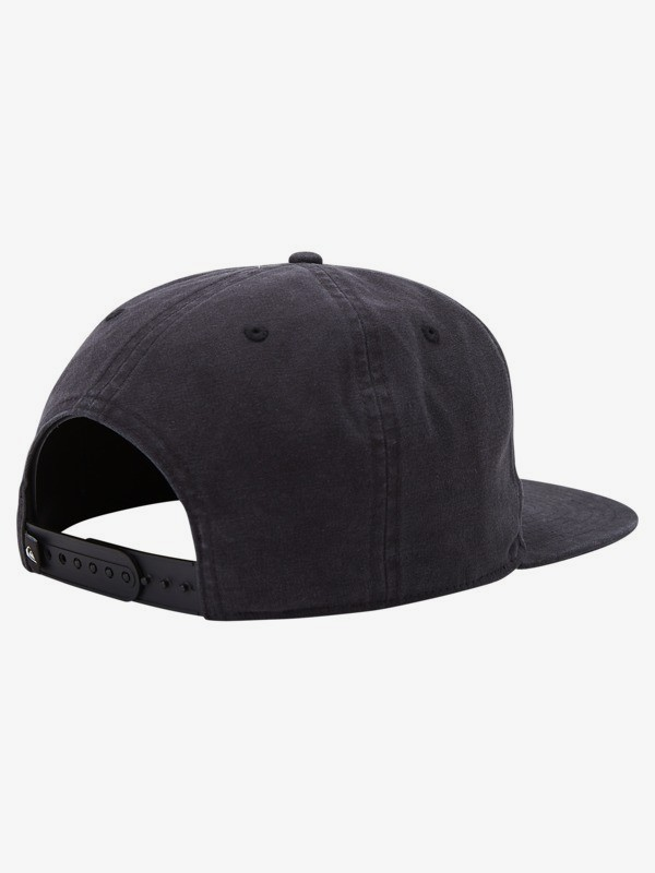 Tilted Thoughts - Snapback Cap for Men  AQYHA04935