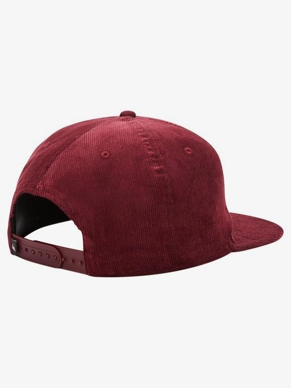 Artfull Sludge - Snapback Cap for Men  AQYHA04937