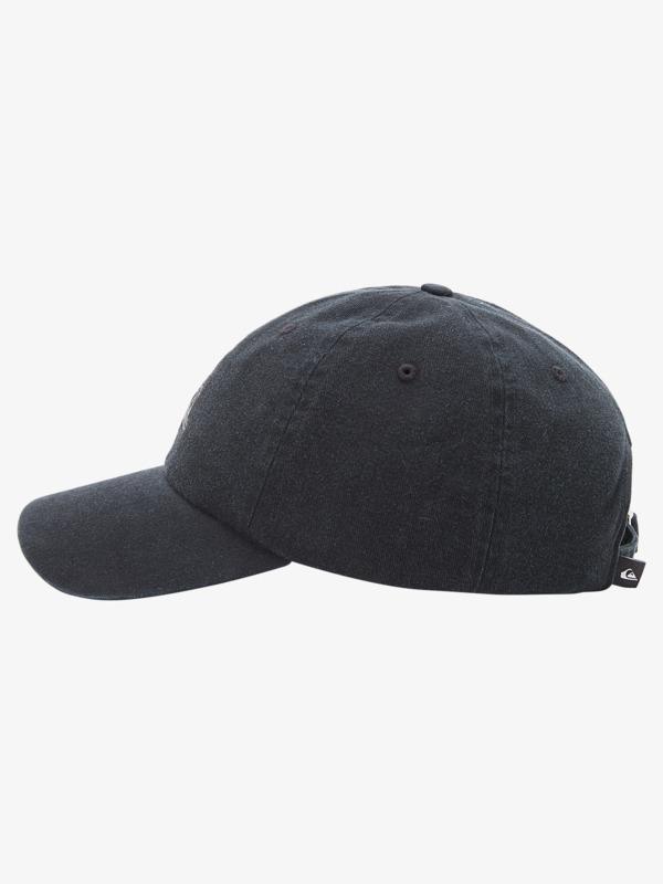 Rad Splatter - Dad Cap for Men  AQYHA04939