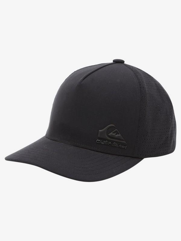 Imagine - Snapback Cap for Men  AQYHA04950