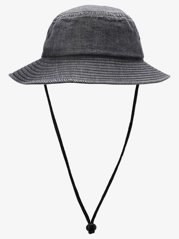 Sir Buck A Lot - Bucket Hat for Men  AQYHA04951