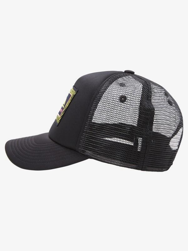 Slab Scrapper - Trucker Cap for Men  AQYHA04961