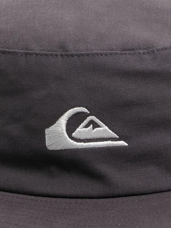 Bushmaster Plus - Boonie Hat for Men  AQYHA04996