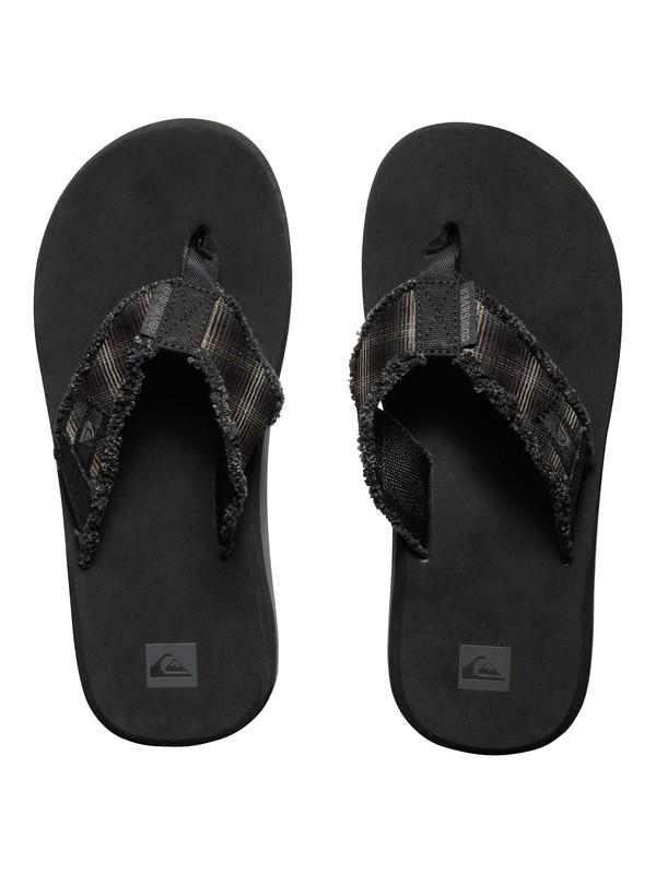 Monkey Abyss - Sandals for Men  AQYL100047