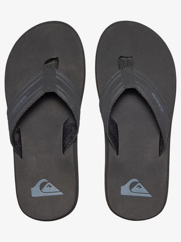 Monkey Wrench - Sandals for Men  AQYL100048