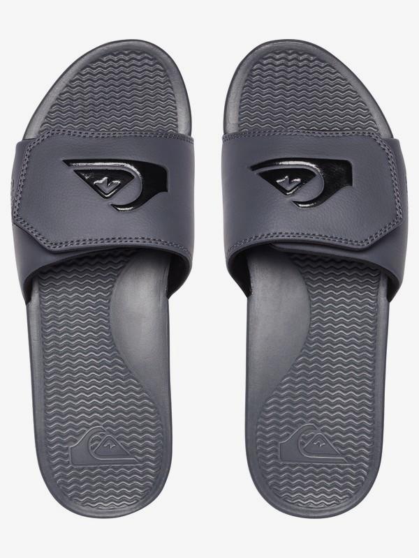 Shoreline Adjust - Slider Sandals  AQYL100204