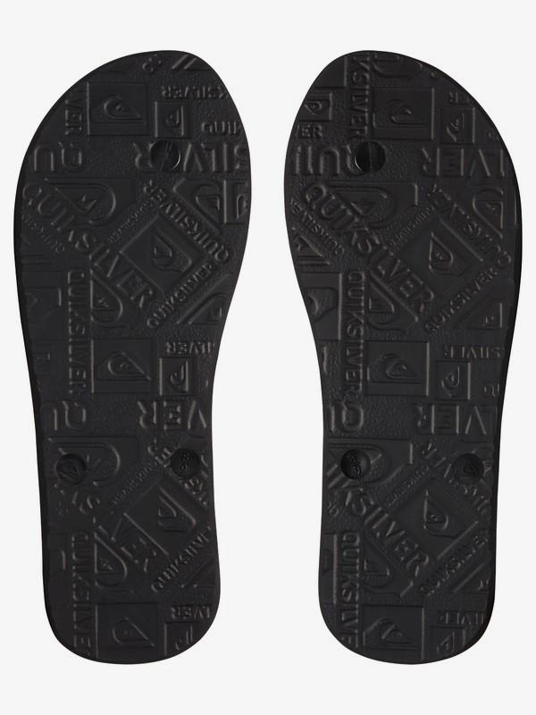 Molokai Wordmark - Flip-Flops  AQYL100232