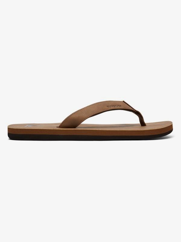 Molokai Nubuck - Sandals for Men  AQYL100373