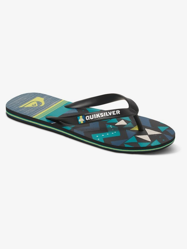 Molokai Slab Lapu - Flip-Flops for Men AQYL100415