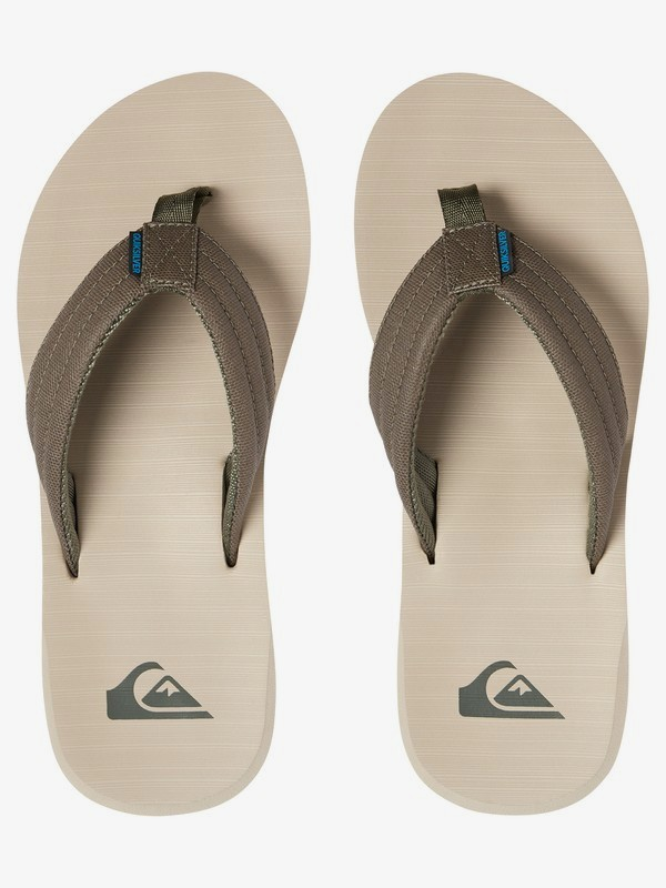 Carver Tropics - Sandals for Men  AQYL100541
