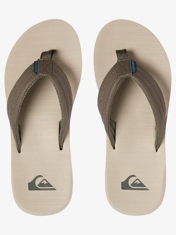 Carver Tropics - Sandals for Men  AQYL100541