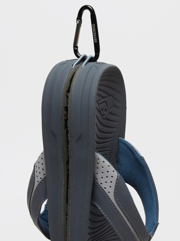 Travel Oasis - Sandals for Men  AQYL100543