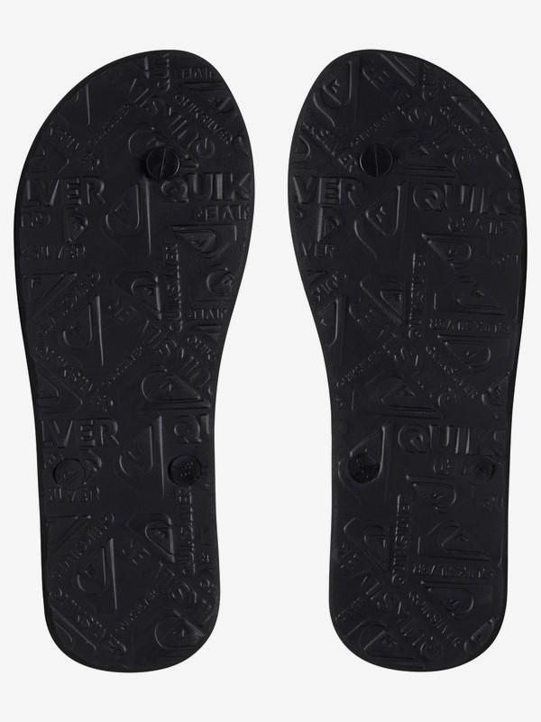 Molokai Nitro - Flip-Flops for Men  AQYL100562