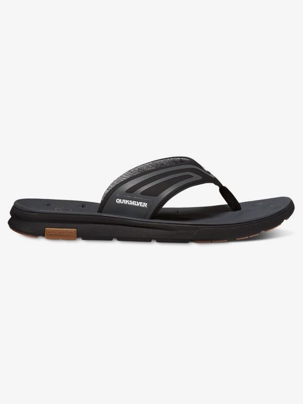 Amphibian Plus - Sandals for Men AQYL100571