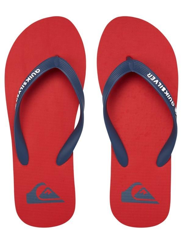 Molokai - Flip-Flops for Men  AQYL100601