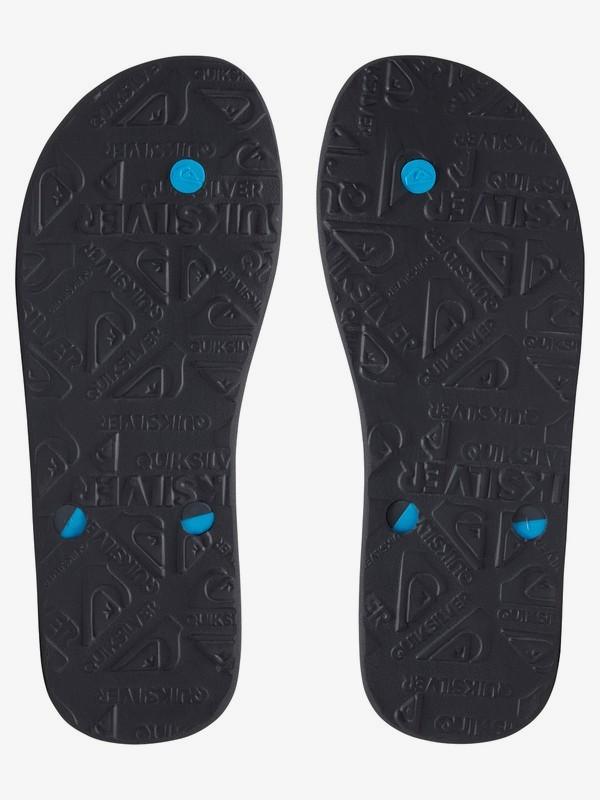 Haleiwa - Flip-Flops for Men  AQYL100627
