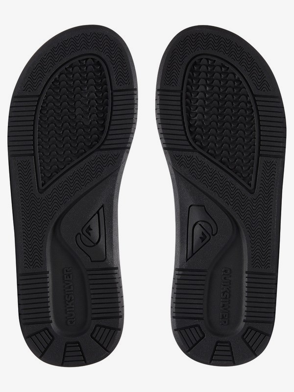 Coastal Oasis - Sandals for Men AQYL100633