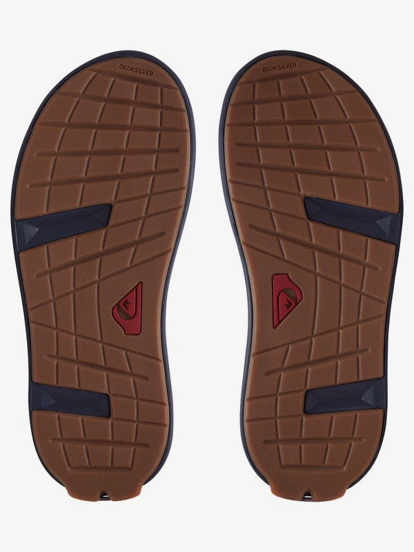 Layover Travel - Sandals for Men  AQYL100694