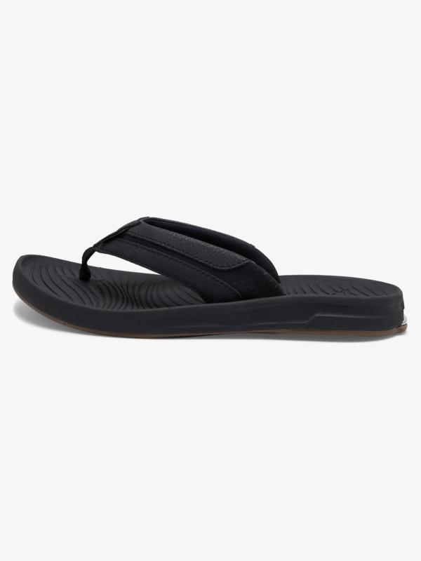 Travel Oasis - Sandals for Men  AQYL100754