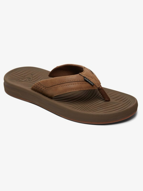 Travel Oasis - Sandals for Men  AQYL100754
