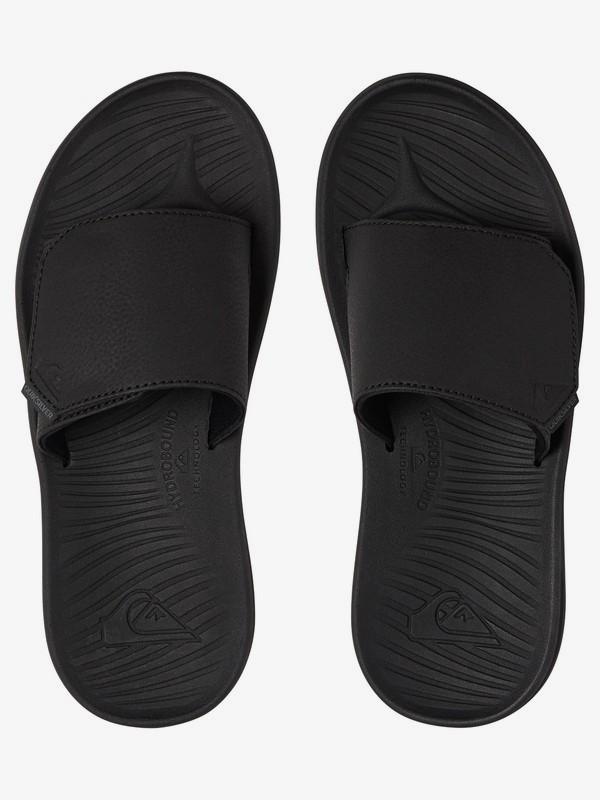 Travel Oasis - Sliders for Men AQYL100755