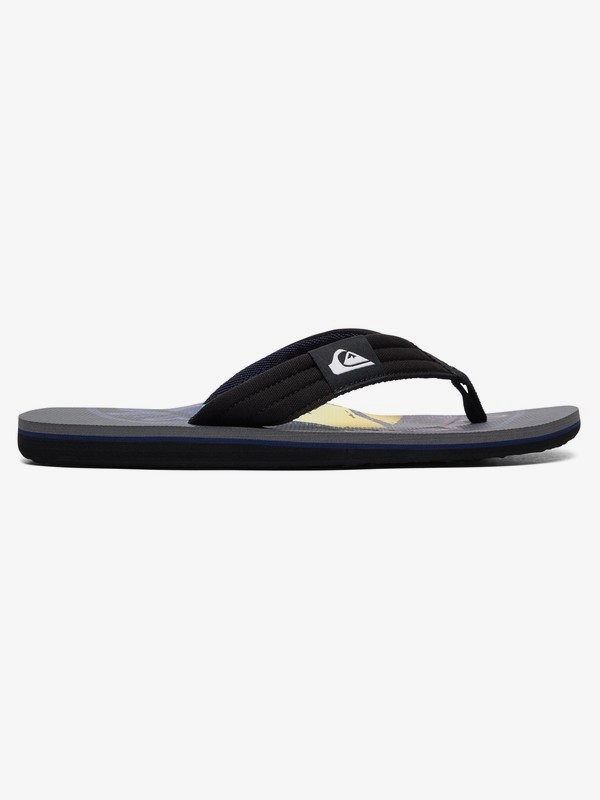 Molokai Layback - Sandals for Men  AQYL100784
