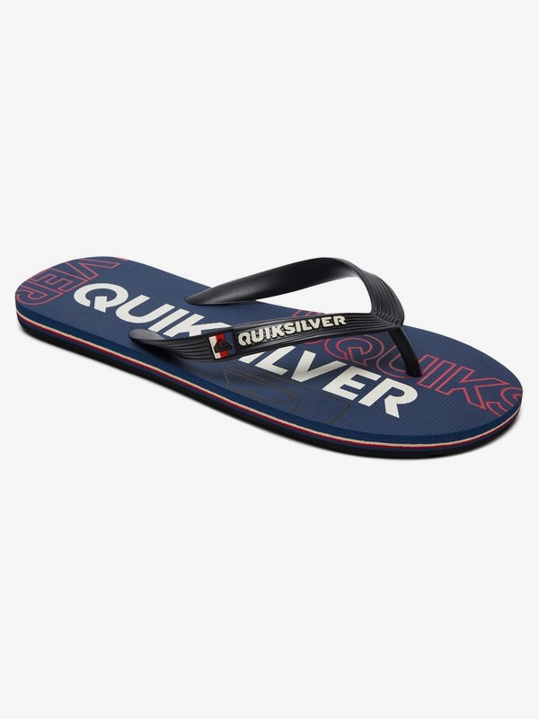 Molokai Nitro - Flip-Flops for Men  AQYL100787