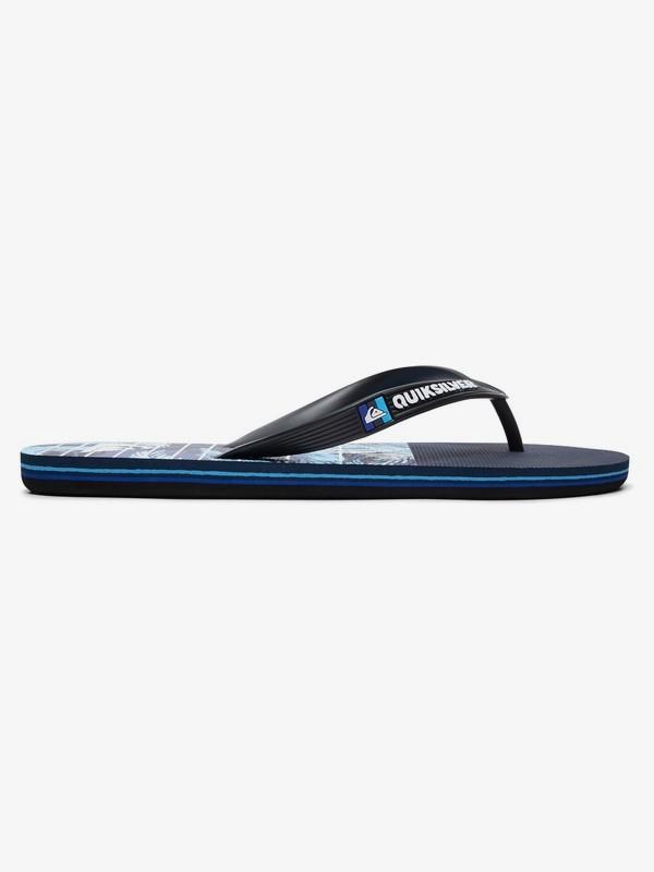 Molokai Drained Out - Flip-Flops for Men  AQYL100793