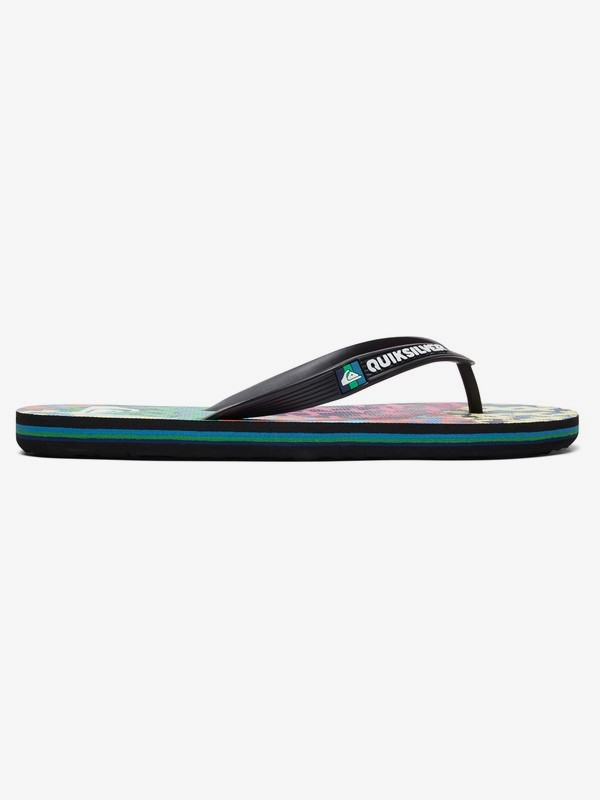 Molokai Variable - Flip-Flops for Men  AQYL100799