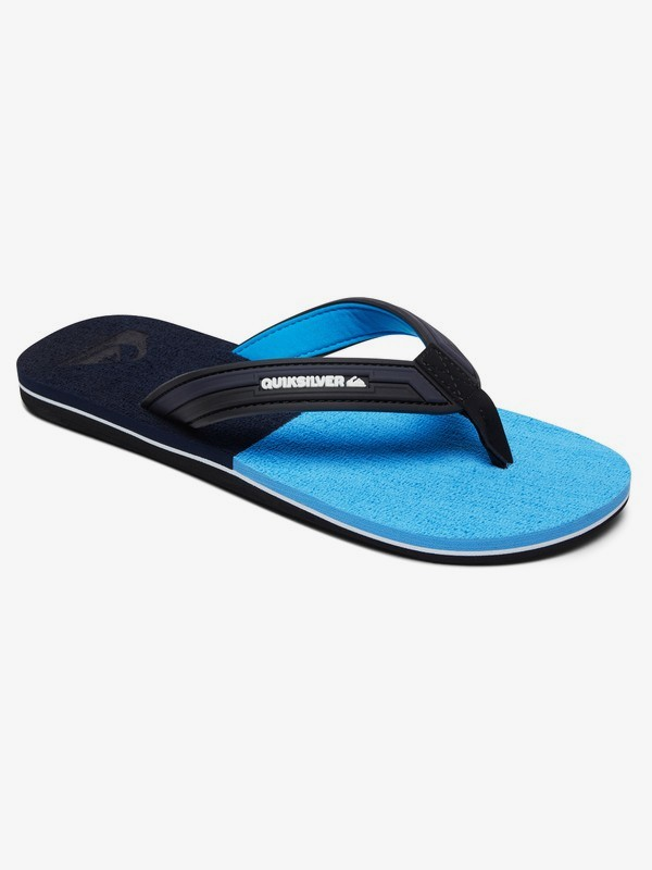 Molokai Eclipsed Deluxe - Flip-Flops for Men  AQYL100806