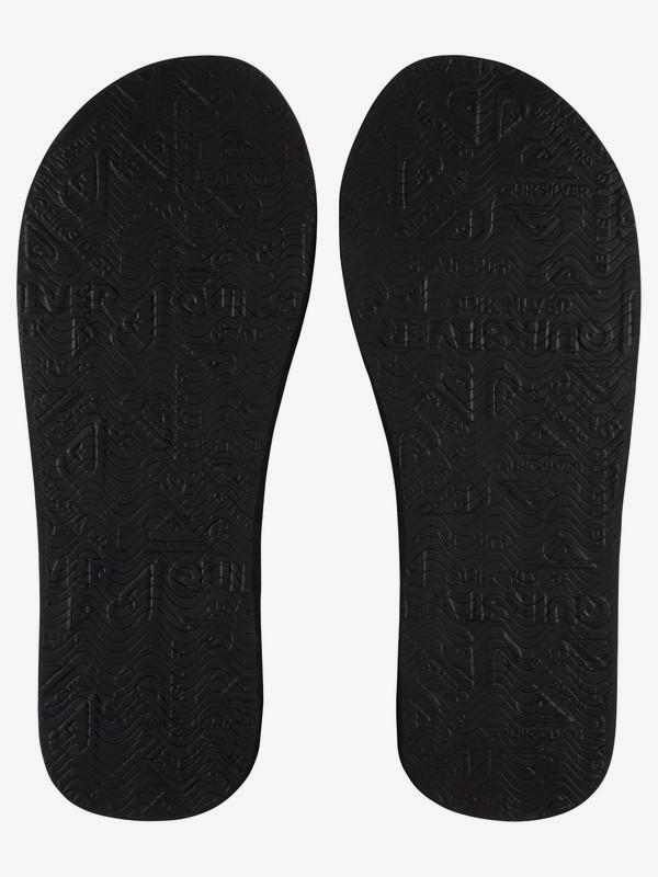 Molokai Eclipsed Deluxe - Flip-Flops for Men  AQYL100806