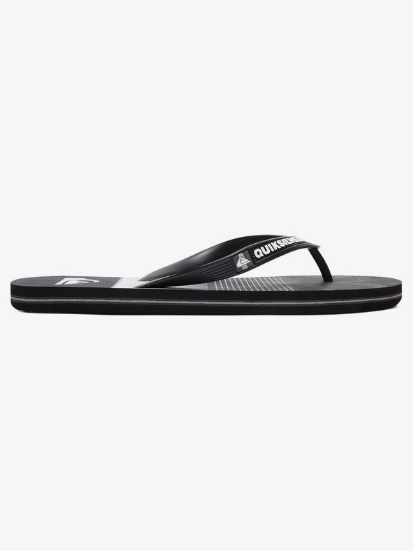 Molokai Slab - Flip Flops for Men  AQYL100860