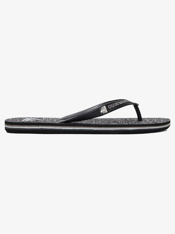 Molokai Random - Flip-Flops for Men  AQYL100865