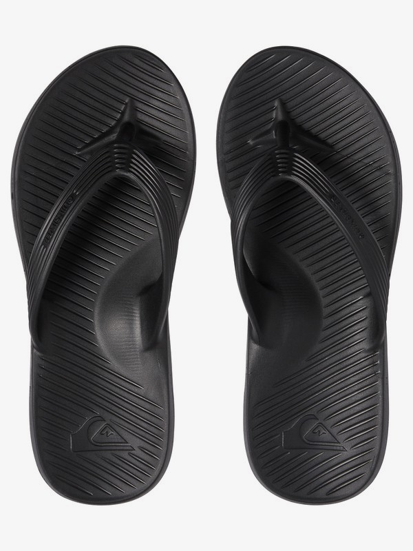 Salvage - Flip-Flops for Men  AQYL100866